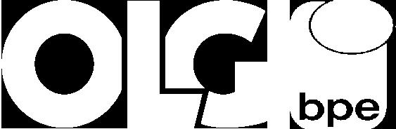 OLG BPE logo